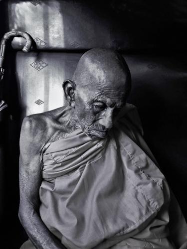 10 points-Tired-Dharmavijaya Senevirathne