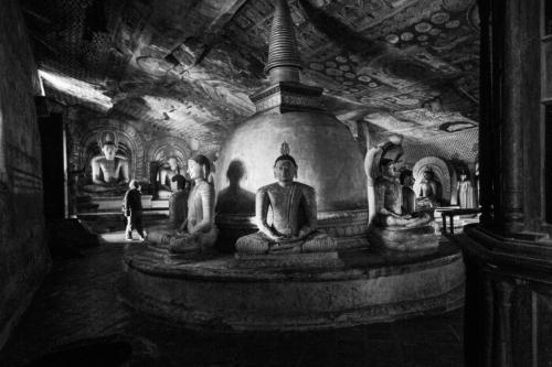 10 points-Dambulla-Dharmavijaya Senevirathna