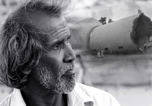 11 points-Memories of Abandoned Past-Ajithaa Edirimane