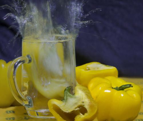 11 points-Splash-Ajitha Edirimane