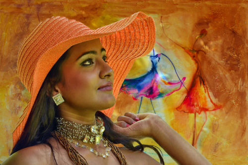 11 points-Beauty-Gitanjali Mawalagedera