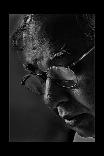 11 points-Frustration-Dharmavijaya Senevirathne