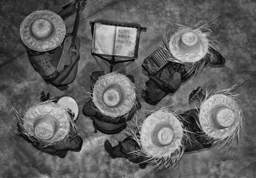 11 points-he Band -Gitanjali Mawalagedera
