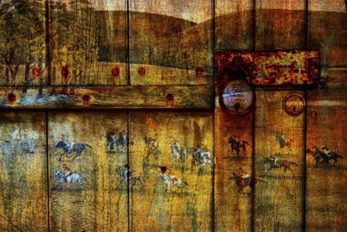 12 points-The Padlock-Gitanjali Mawalagedera