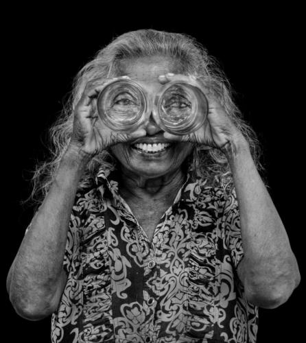 14 points-Smile-Hashan Dananjaya
