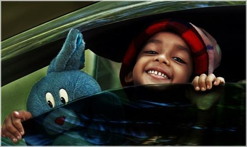 15 points-Smile-Dharmavijaya Seneviratne