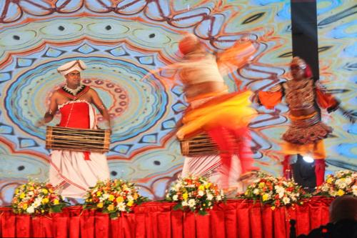 8 points-Dance-Dharmavijaya Seneviratne