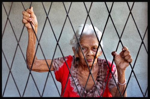 8 points-Hope-Chandana Wickramaarachchi