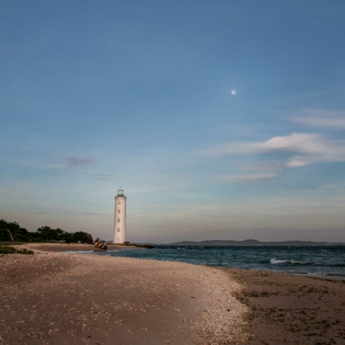 8 points-Lighthouse-Anuradha Bandara