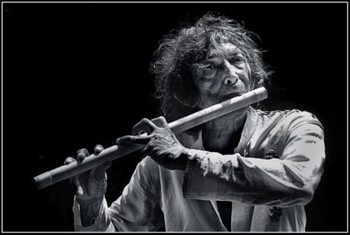 8 points-Mune-Dharmavijaya Senevirathne