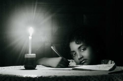 8 points-Hard Work-Ajith Hidakaraldeniya