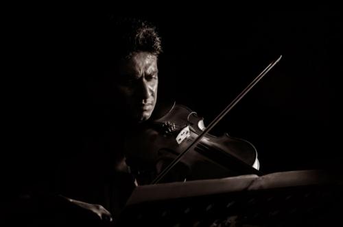 8 points-Rhythm-Nuwan Galpaya