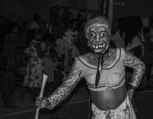 8 points-Sokari Dance-Mervyn Perera