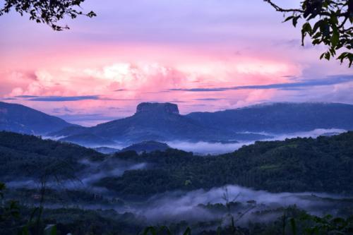 8 points-The Clouds-Gitanjali Mawalagedera