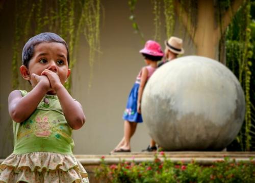 9 points-Kids-Ajith Hindakaraldeniya