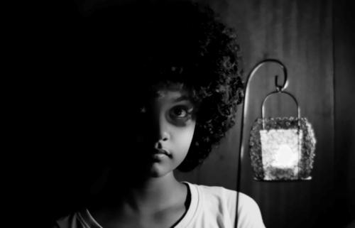 9 points-Black Beauty-Ajith Hidakaraldeniya